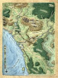 Blank Fantasy Map Generator by 276 Best D U0026d Locations Images On Pinterest Fantasy Map