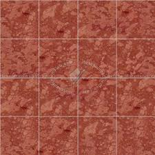Texture Ideas by Download Red Marble Floors Gen4congress Com