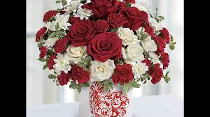 Valentines Flowers - valentines flower delivery calgary best friends forever bouquet