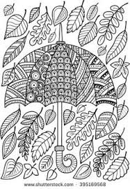 free interactive coloring sheet for my canadian friends i u0027m