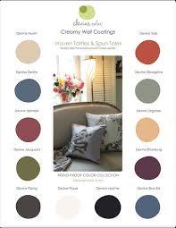 woven tattles u0026 spun tales interior paint devine color devine color