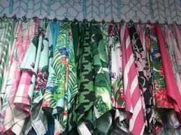 Dorothy Draper Style The Peak Of Chic Dorothy Draper Fabrics U0026 Wallcoverings