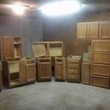 used kitchen furniture for sale find more used kitchen cabinets for sale at up to 90