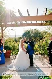photography san antonio wedding event photographers in san antonio tx