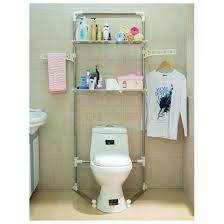 over the toilet shelf ikea latest over toilet cabinet ikea with over the toilet storage ikea