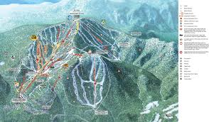 Future Map Of Usa by Resorts Colorado Ski Country Usa Ski Resort Map Alta Ski Area Ski