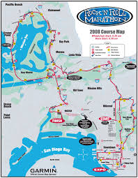 Marathon Florida Map by Businesscasualblog Com Active U0026 Sports