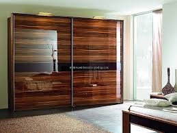 Cool Closet Doors Master Bedroom Door Design Beautiful Cool Bedroom Closet Doors