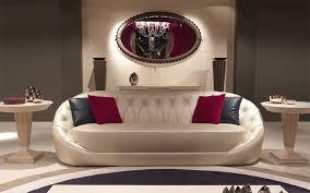 moebel design italienische möbel designer möbel und interior design aus italien
