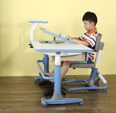 Kid Study Desk Childrens Study Desk Height Adjustable Desks Wooden Study Table