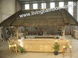 Bamboo Chairs For Sale Bamboo Furniture Bamboo Bed Bamboo Outdoor Furniture Bamboo