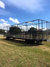 mardi gras floats for sale mardi gras float for sale 5000 louisiana sportsman classifieds la