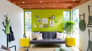 cottage livingrooms cabin decorating ideas sunset