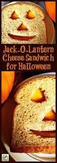 10983 best kid food recipes images on pinterest kid food recipes