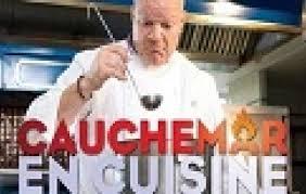 stiring wendel cauchemar en cuisine superior stiring wendel cauchemar en cuisine 4 ob 74b760 22119 9