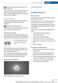 bmw 7 series 2014 f01 service manual