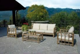 carrefour mobili da giardino carrefour mobili da giardino inaugurato il carrefour di via