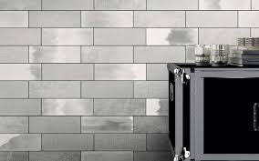 Genesee Ceramic Tile Burton Michigan by Camp Wall Diesel Living Iris Ceramica Genesee Ceramic Tile