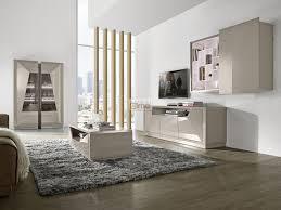 meuble cuisine portugal meubles portugais design idées de design maison faciles