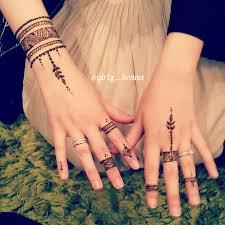 best 25 mehndi designs for fingers ideas on pinterest henna