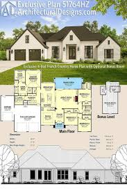 country house plans with interior photos rustic french country house plans authentic english cottage chateau