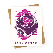funny happy birthday cards t shirts tanks coffee mugs and