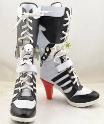 womens harley boots sale compare prices on womens harley shoes shopping buy low