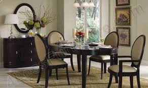 overstock dining room sets dining room formal dining room tables excited chairs dining room