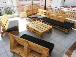 Patio Pallet Furniture by Pallet Wood Patio Furniture Of Wood Pallet Furniture Designs