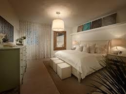 bedroom bed linen bedroom transitional with beige studded