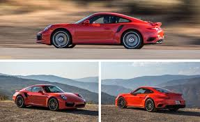 2005 porsche 911 turbo s specs the 2017 porsche 911 turbo mechanical spec and other details http