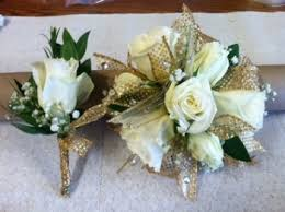 corsages and boutonnieres for prom prom flowers monaco flowers and gift baskets