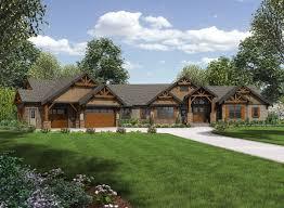 split houses baby nursery split ranch plan jd one story mountain ranch home