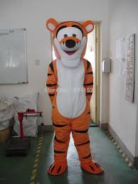 online get cheap tigger fancy dress aliexpress com alibaba group