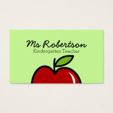apple business card apple business cards templates zazzle