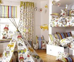 Unisex Nursery Curtains Nursery Curtain Fabric Uk Gopelling Net