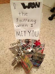 best 25 cheap boyfriend gifts ideas on pinterest quick diy