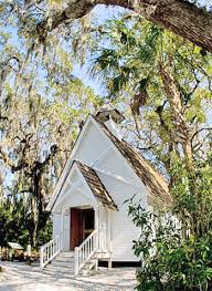 wedding venues in sarasota fl 57 best wedding venues sarasota bradenton fl images on