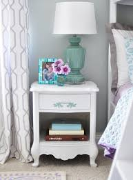 lavender blue u0027s room centsational style