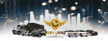 party bus logo limo service houston affordable limo party bus shuttle bus u0026 suv