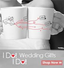 gifts for couples gifts his hers gifts boldloft