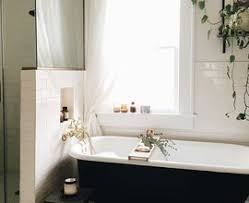 relaxing bathroom ideas best relaxing bathroom ideas on cozy house boho design 9