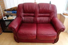 Second Hand Sofas In London Cheap Second Hand Sofas London Okaycreations Net