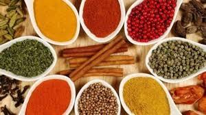 cuisine et saveur du monde les meilleures destinations culinaires du monde