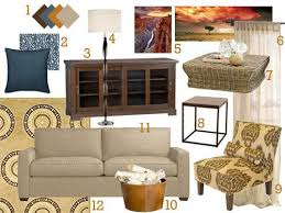 Suitable Color For Living Room by 86 Best My Mood Boards Images On Pinterest Colors Painting And
