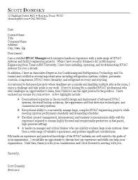 Resume Project Cover Letter Tips Information Technology It Cover Letter Example