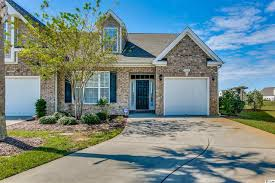 tuscany carolina forest area in myrtle beach 4 bedroom s