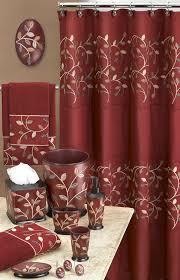 kitchen bath collection vanities burgundy bath collection shop by collection bathroom