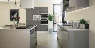 peinture d armoire de cuisine peinture d armoire de cuisine 3 cuisine astral taupe brillant