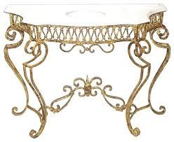 wrought iron furniture u2013 lesbrand co